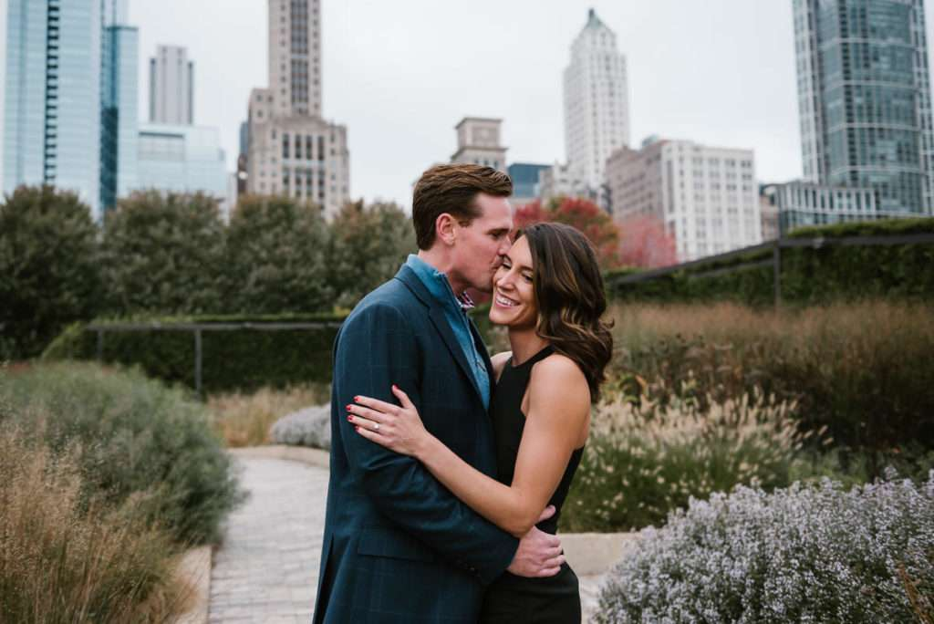 anniversary, engagement, day after, day-after, wedding, elopement, couples, couple, portrait, photography, session, shoot, photoshoot, photo session, photo, photographer, chicago,