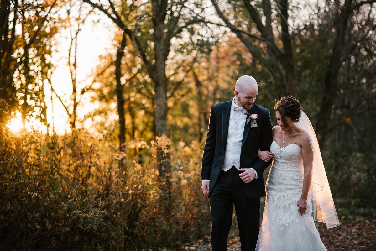 chicago, wedding photographer, northwest indiana, chicagoland, midwest, wedding, elopement, intimate, small, intimate wedding, photographer, photography, non-traditional, featured