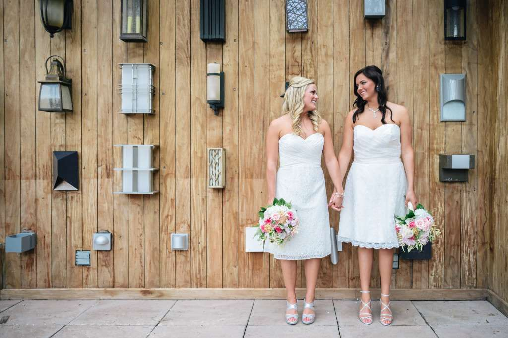 iron-and-honey-chicago-wedding-lifestyle-photographer-26