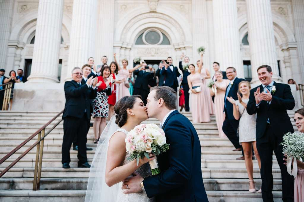 iron-and-honey-chicago-wedding-lifestyle-photographer-63
