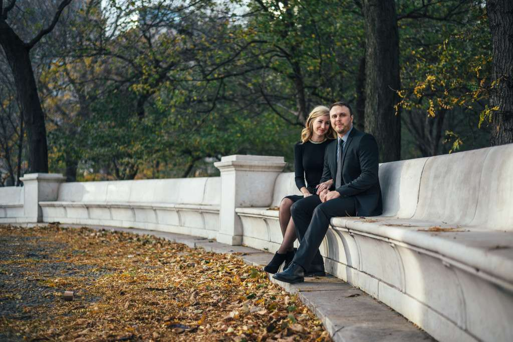 iron and honey, chicago wedding photographer, chicago engagement photographer, engagement photographer, wedding photographer, lifestyle, love, couples, anniversary, northwest indiana, chicagoland