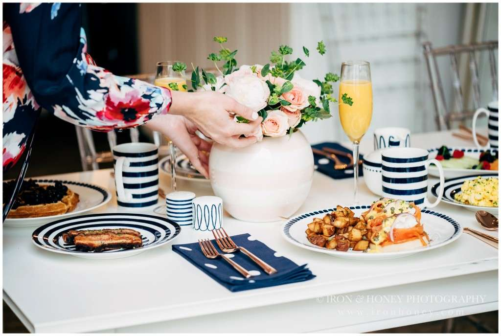kate spade new york inspired brunch, kate spade new york, inspired, brunch, chicago, photographer, cochon volant, matt ayala, liz adams, sequins and stripes, debi lilly, dl loft
