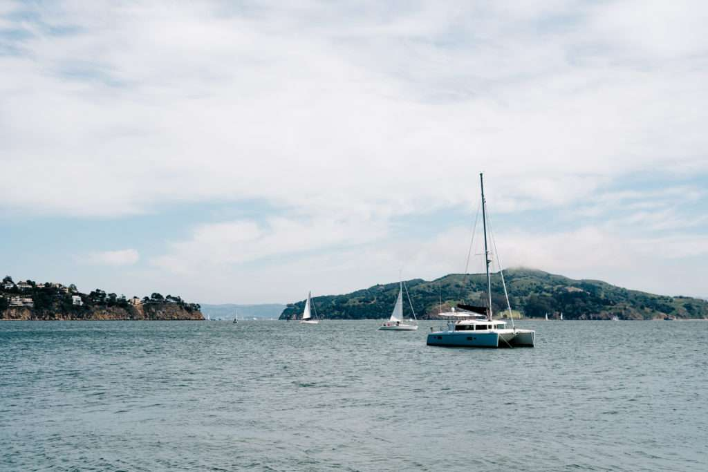 sausalito, california, san francisco, travel, photography, photographer, lifestyle, vacation, wanderlust, taj mahal, houseboat, golden gate bridge, sailboat, harbor