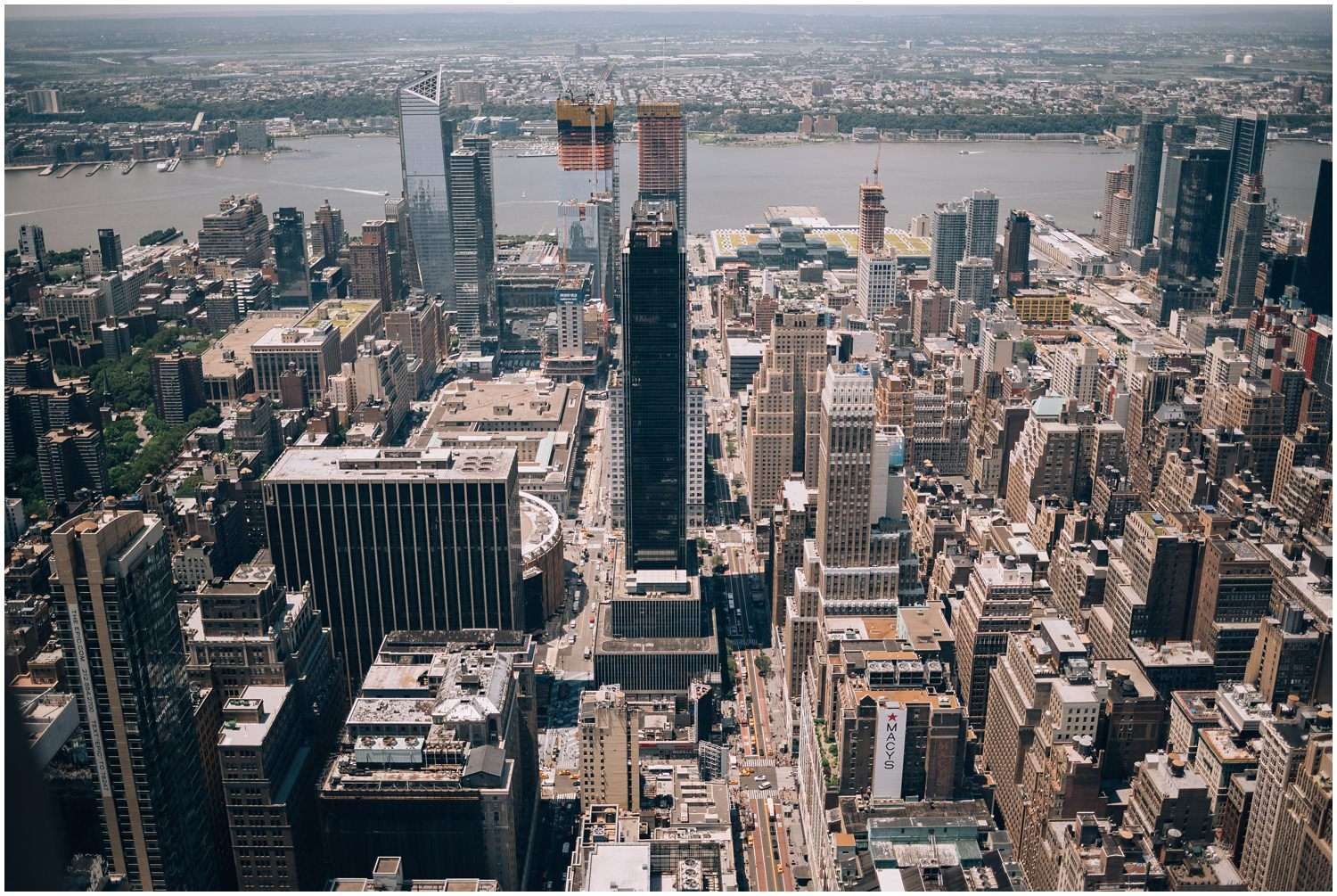 travel, new york, new york city, brooklyn, photographer, photography, 282 burger, Threes brewing, Brooklyn Bridge, The oculus, Twin tower reflection pools, New world Trade Center, Battery Park, Wall St., Chinatown, ferrara's bakery, Little Italy, Washington Square, Chelsea market, The High Line, Coney Island, MCU Park, the cyclone, brooklyn cyclones, Empire State Building, Flatiron Building, 5th Ave, times square, Rockefeller center, radio city, Central Park