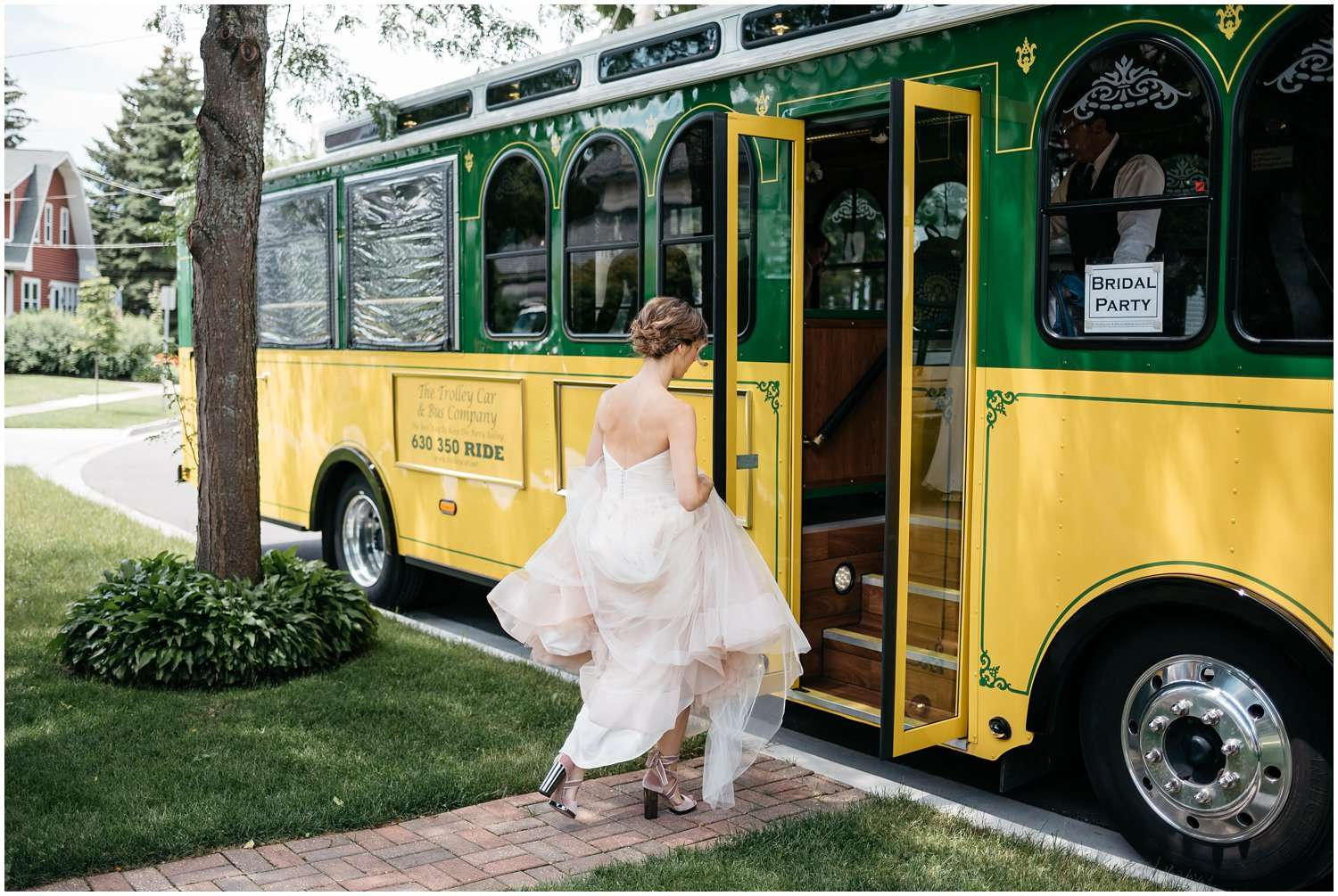 marija krosnjar, brian eckert, chicago, wedding, photographer, photography, armour house, base salon, field and florist, sodexo, deerfield bakery, blue water kings, the trolley car and bus company, Kelly Faetanini, Jenny Yoo, Valentino, Shannon O'Brien, lifestyle, glamorous, whimsical, romantic, natural, minimalistic, mansion, blush dress, floral bridesmaid dresses, blush wedding gown, blush wedding dress, blogger, fashion blogger, lifestyle, sportsanista, wedding photographer, wedding photography,