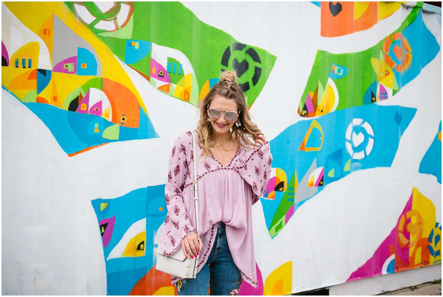 liketoknowit, liketoknow.it, reward style, rewardstyle, app, he(art) wall, heart wall, mural, colorful, chicago, wall, graffiti, justus roe, city, lolla, lollapalooza, festival, fashion, festival fashion, art wall, city tour, city tours, rewardstylehq, blogger, music festival, music, influencer, instagram, photographer, photography, lifestyle