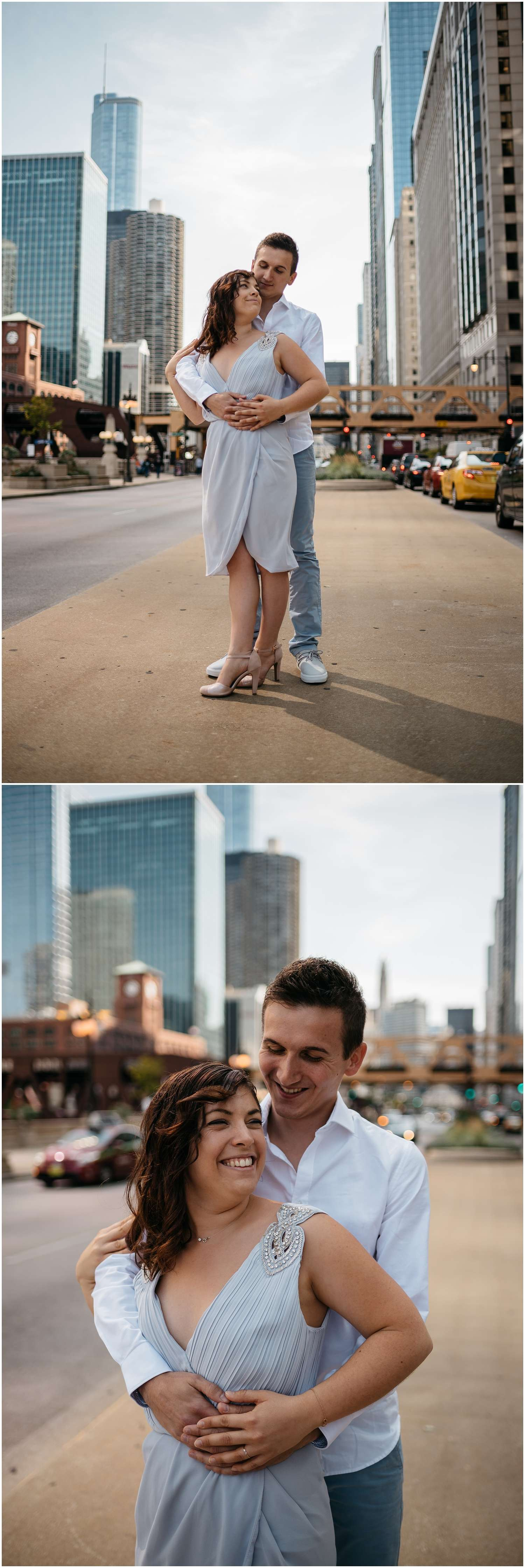 chicago, photographer, photography, couples session, couple, engagement, session, illinois, engagement session, lifestyle, documentary, photojournalistic, photojournalism, natural, candid, wisconsin, utah, michigan, colorado, chicagoland, portrait, unposed, elopement, elope, emopement photographer, chicago elopement, illinois elopement, anniversary, downtown chicago, riverwalk, board of trade, financial district, france, french