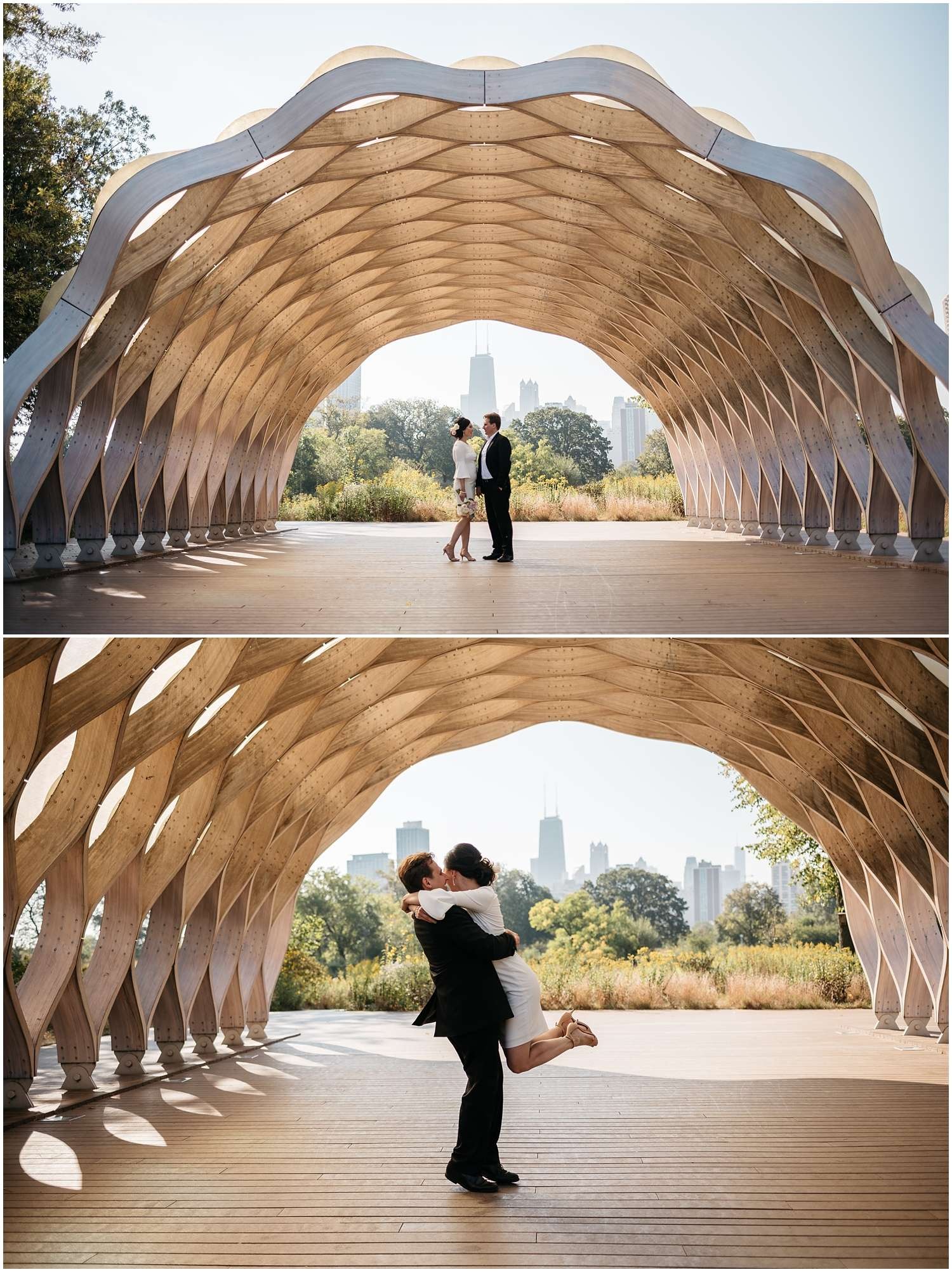 chicago, photographer, photography, couples session, couple, engagement, session, illinois, engagement session, lifestyle, documentary, photojournalistic, photojournalism, natural, candid, wisconsin, utah, michigan, colorado, chicagoland, portrait, unposed, elopement, elope, emopement photographer, chicago elopement, illinois elopement, anniversary, lincoln park, nature boardwalk
