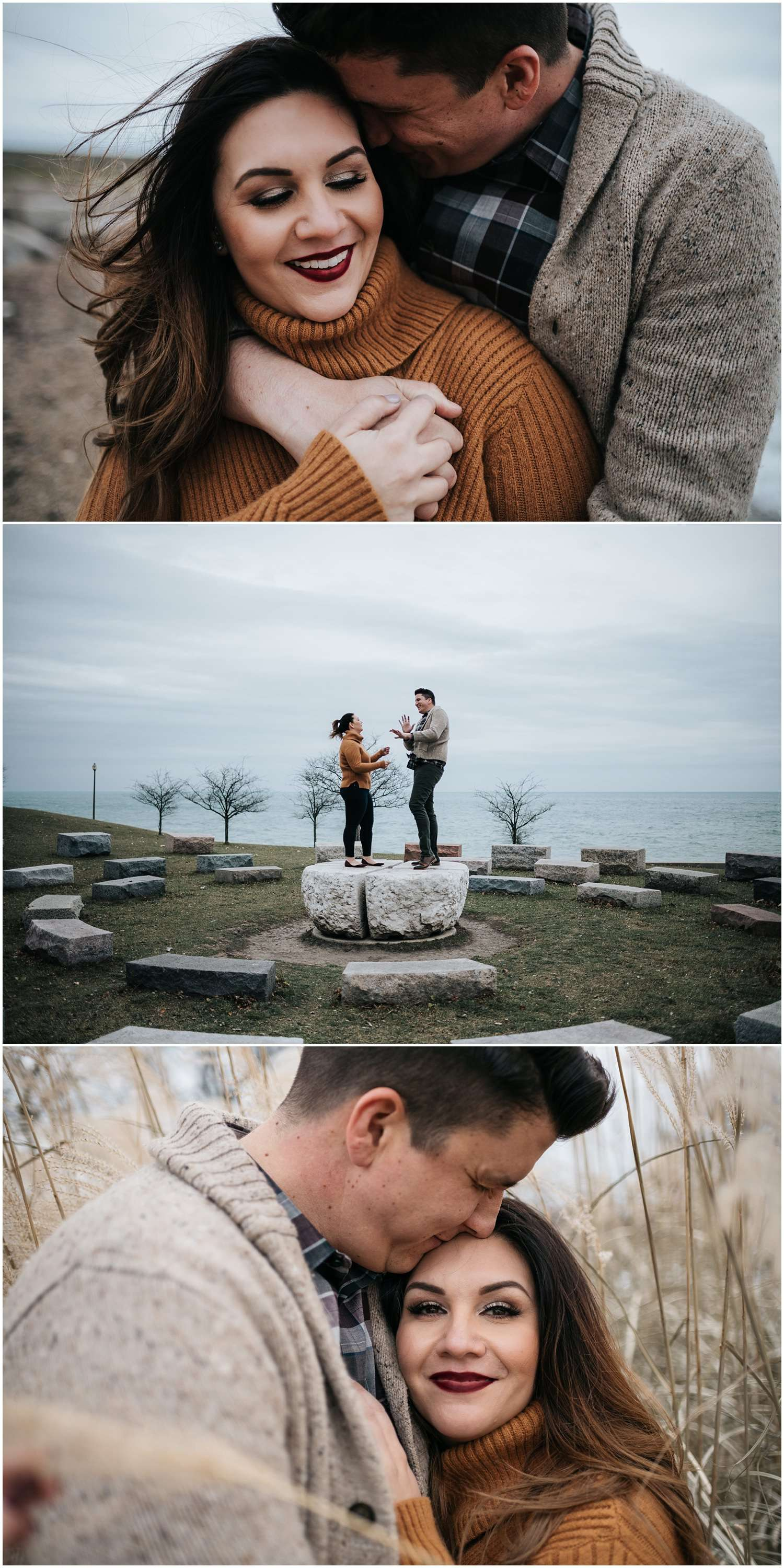chicago, photographer, photography, couples session, couple, engagement, session, illinois, engagement session, lifestyle, documentary, photojournalistic, photojournalism, natural, candid, wisconsin, utah, michigan, colorado, chicagoland, portrait, unposed, elopement, elope, elopement photographer, chicago elopement, illinois elopement, anniversary, windy chicago lakefront couple session