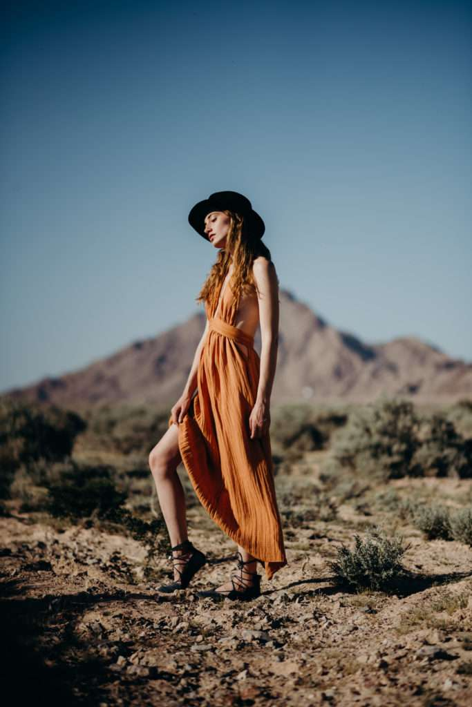 iron and honey photography, creative, hub, met on the hub, h collective, lolla, rachael marie koch, rachael koch, melissa ferrara, las vegas, desert, nevada, coachella, bonnaroo, festival, model, fashion, festival fashion, editorial, look book, test shoot,  urban outfitters, free people, boho, bohemian, desert princess, las vegas desert princess, santa fe, california, cali, arizona, new mexico, southwest, western, lollapalooza, lifestyle, blogger, influencer