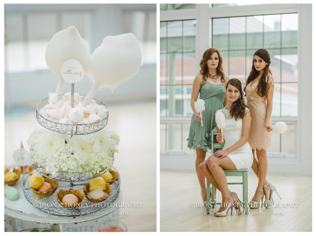 sugar pop, bridal inspiration, styled, photoshoot, photography, wedding, elopement, destination, chicago model, chicago photographer, engagement