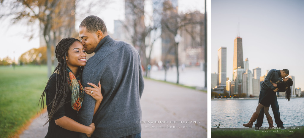 olive park, anniversary session, pet photography, photographer, chicago, navy pier, lake michigan