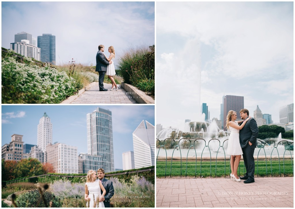 Iron and Honey Photography, wedding photographer, chicago, lifestyle, elopement photographer, destination wedding photographer