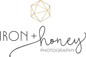 Iron and Honey Photography