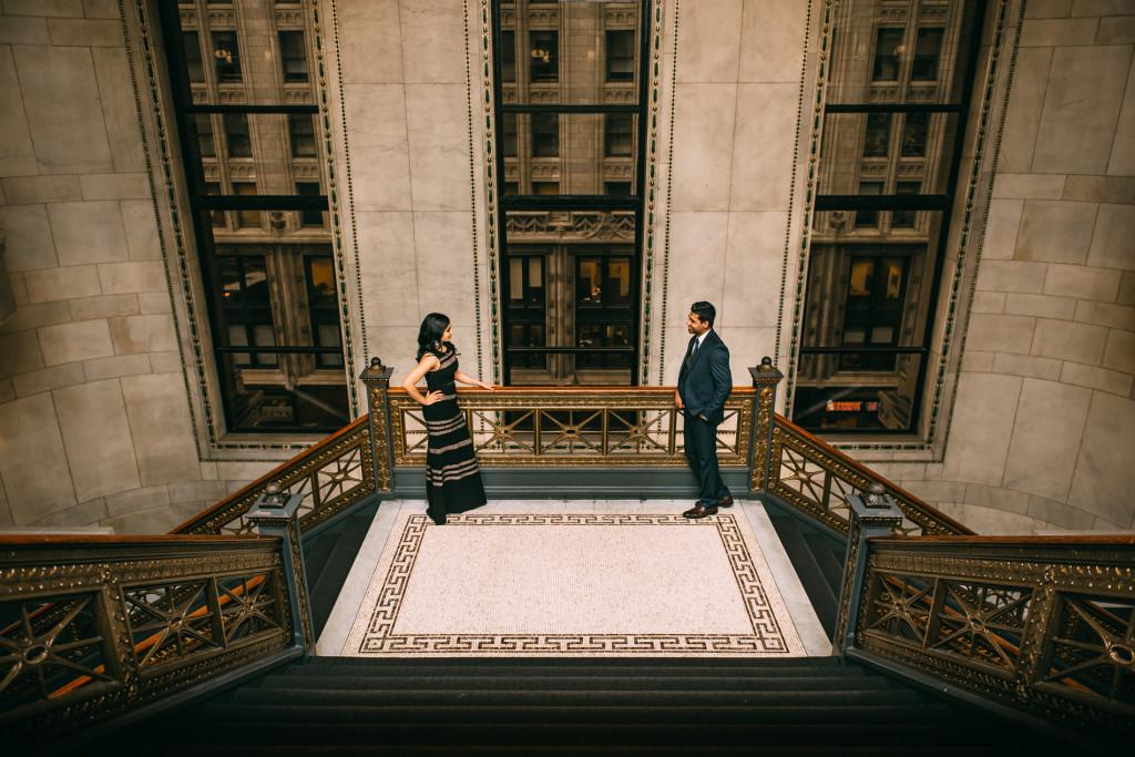 iron and honey, chicago wedding photographer, chicago engagement photographer, engagement photographer, wedding photographer, lifestyle, love, couples, anniversary, northwest indiana, chicagoland