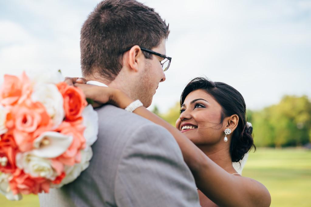 iron-and-honey-chicago-wedding-lifestyle-photographer-31