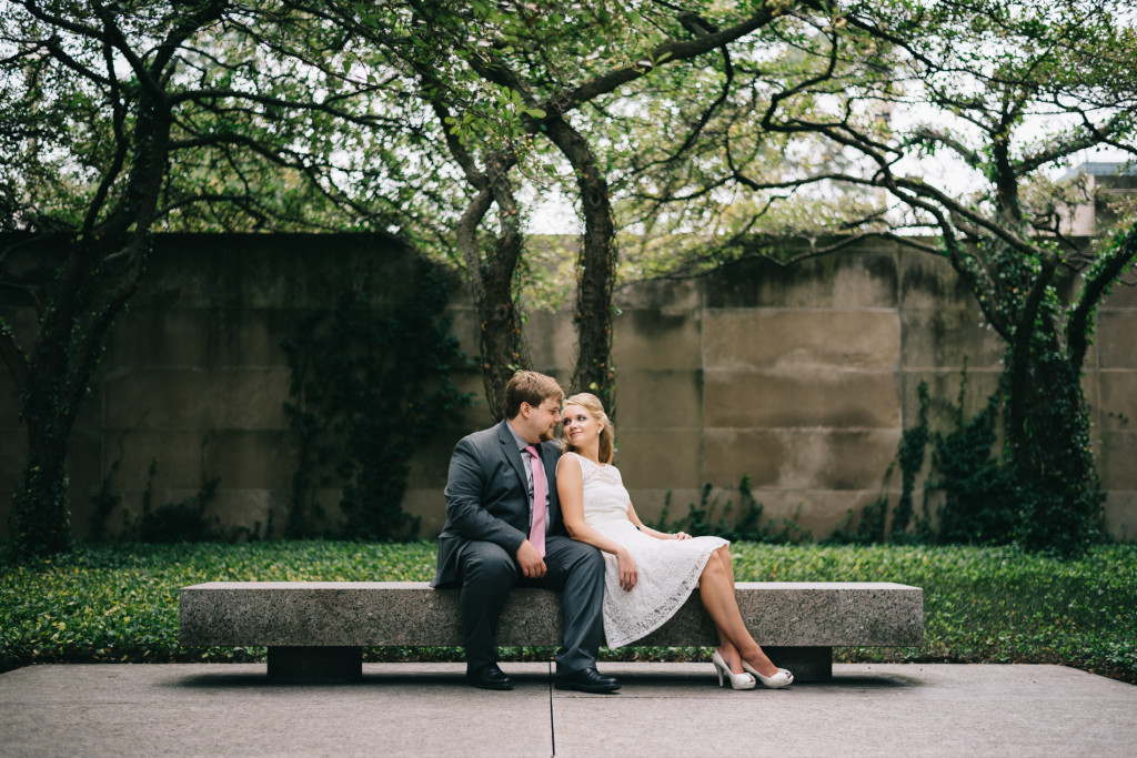 iron-and-honey-chicago-wedding-lifestyle-photographer-56