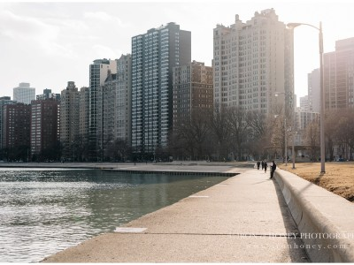 north avenue beach, skyline, chicago, lifestyle photographer, lifestyle blogger, iron and honey, photography, the stiles files