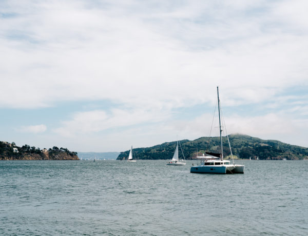 sausalito, california, san francisco, travel, photography, photographer, lifestyle, vacation, wanderlust, taj mahal, houseboat, golden gate bridge, sailboat, harbor