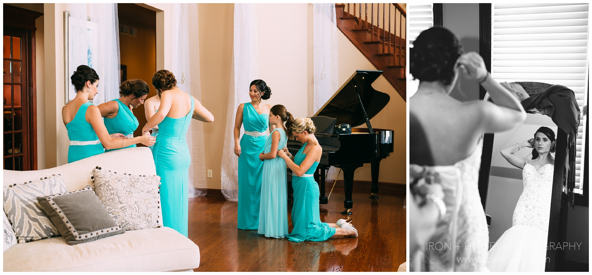 best bridal preparation photos, how to get the best bridal preparation photos, bridal prep, bridal preparation, bridal details, texture photos, iron and honey, melissa ferrara, chicago wedding photographer, wedding photographer, wedding photography, chicago, chicagoland, northwest indiana,