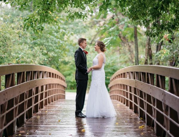 koten chapel, north central college, naperville, lisle, illinois, chicago, wheatstack, wedding photographer, elopement photographer