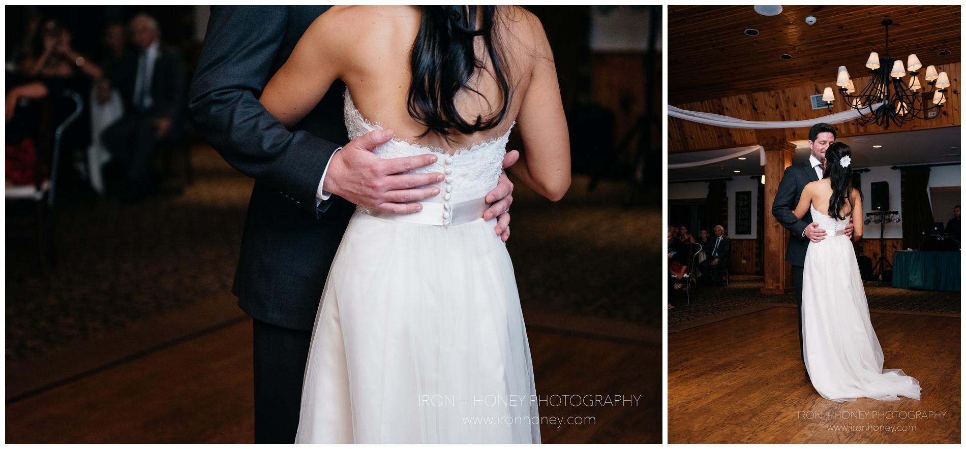 tamarack golf club, chicago wedding photographer, wedding, tamarack wedding, wedding photographer, naperville, chicago, illinois, iron and honey, melissa ferrara,