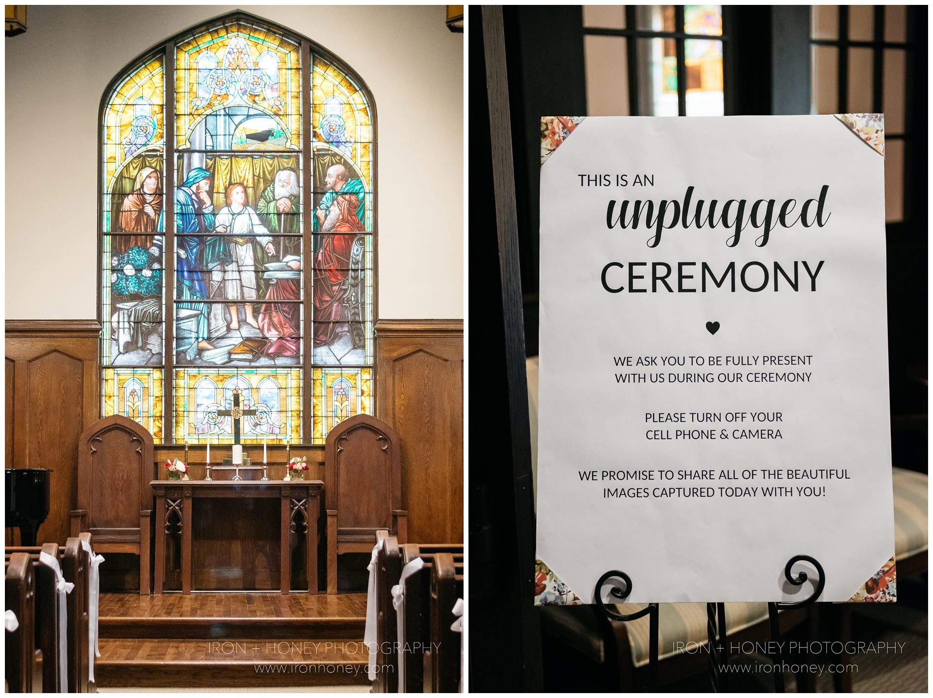 koten chapel, north central college, naperville, lisle, illinois, chicago, wheatstack, wedding photographer, elopement photographer