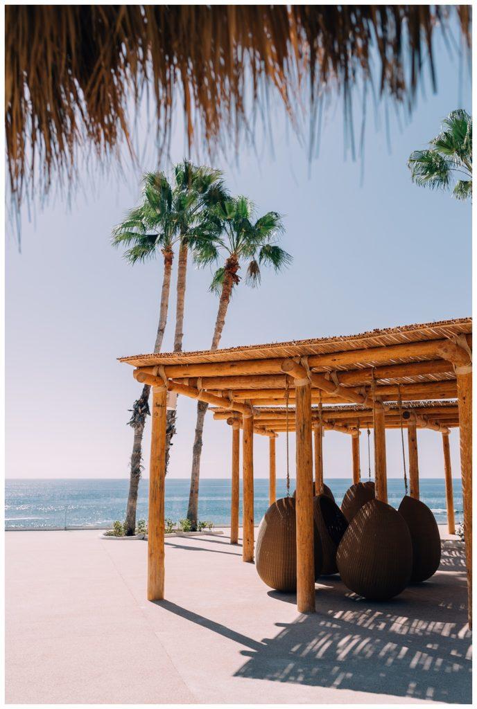 all-inclusive, travel, travel photographer, travel photography, wanderlust, photographer, iron and honey, melissa ferrara, paradisus, paradisus los cabos, paradisus by melia, melia, los cabos, cabo, mexico, san jose del cabo, cabo de san lucas, gulf of california, sea of cortez, pacific ocean, resort, hotel, martin berasategui, gastro bar, naos, la palapa, cocos beach bar, avenue bar, tequila tasting, mezcal tasting, mole, pergola, gabi beach club, terraza market grill, bana,
