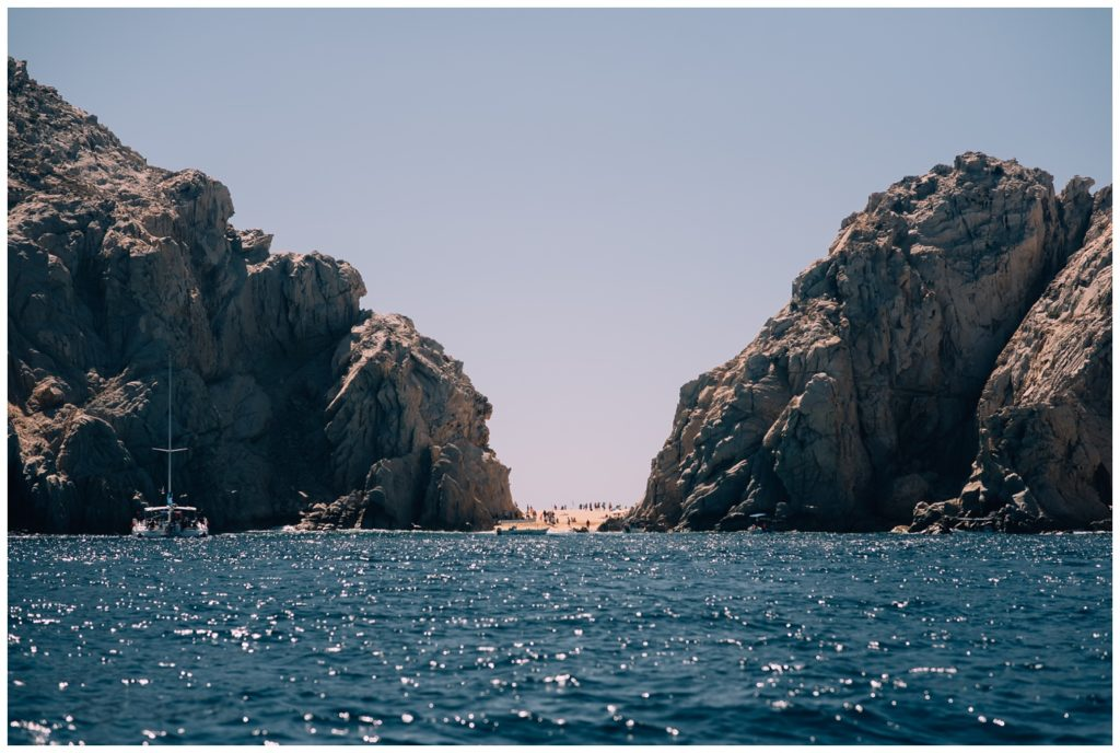 sea of cortez, baja california, mexico, cabo san lucas, whale watching, tour, sea lion, pelican, el arco, the arch, pacific ocean, gulf of california, travel photography, travel photographer, wanderlust,