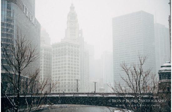 iron and honey, chicago photographer, wedding, engagement, lifestyle, blog, chicago, northwest indiana,