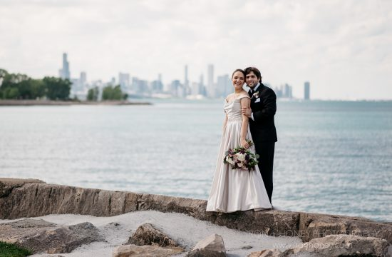 promontory point, chicago, hyde park, lake michigan, wedding, wedding photographer, elopement, photography, engagement photographer, northwest indiana, university of chicago, illinois,