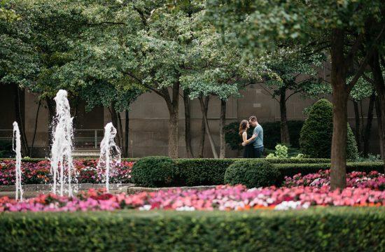 loyola university, loyola, chicago, chicago engagement photographer, chicago wedding photographer, chicago elopement photographer, lake michigan, engagement photos, lifestyle photographer