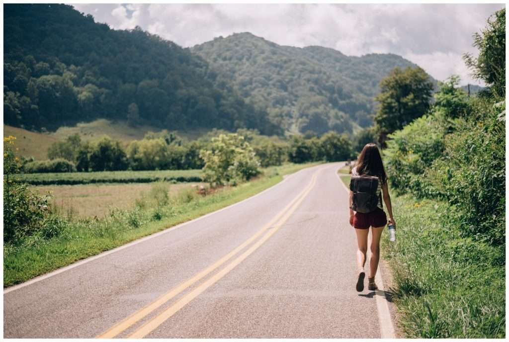 asheville, north carolina, smoky mountains, river arts district, brewery tour, brewery, biltmore estate, biltmore, gardens, mountain, hiking, adventure, wanderlust, airbnb, kayaking, bat cave, carolina, travel photographer, travel photography, travel, blogger, melissa ferrara, iron and honey