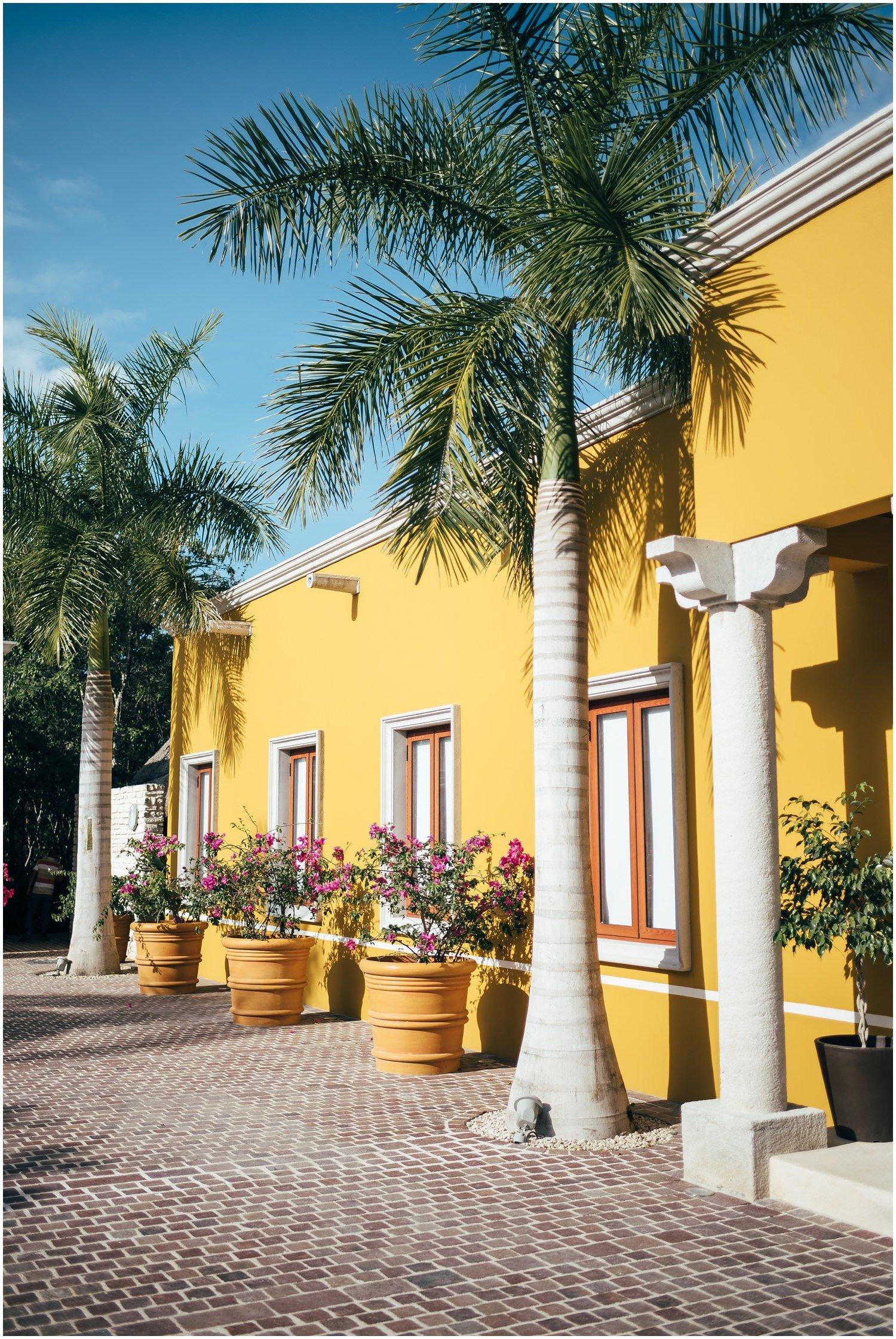 day 1, mayakoba, riviera del carmen, cancun, fairmont, mexico, travel, photography, photographer, playa del carmen, resort, spa, relaxing, fairmont mayakoba, travel tips
