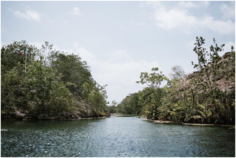 day 2, mayakoba, riviera del carmen, cancun, fairmont, mexico, travel, photography, photographer, playa del carmen, resort, spa, relaxing, fairmont mayakoba, travel tips