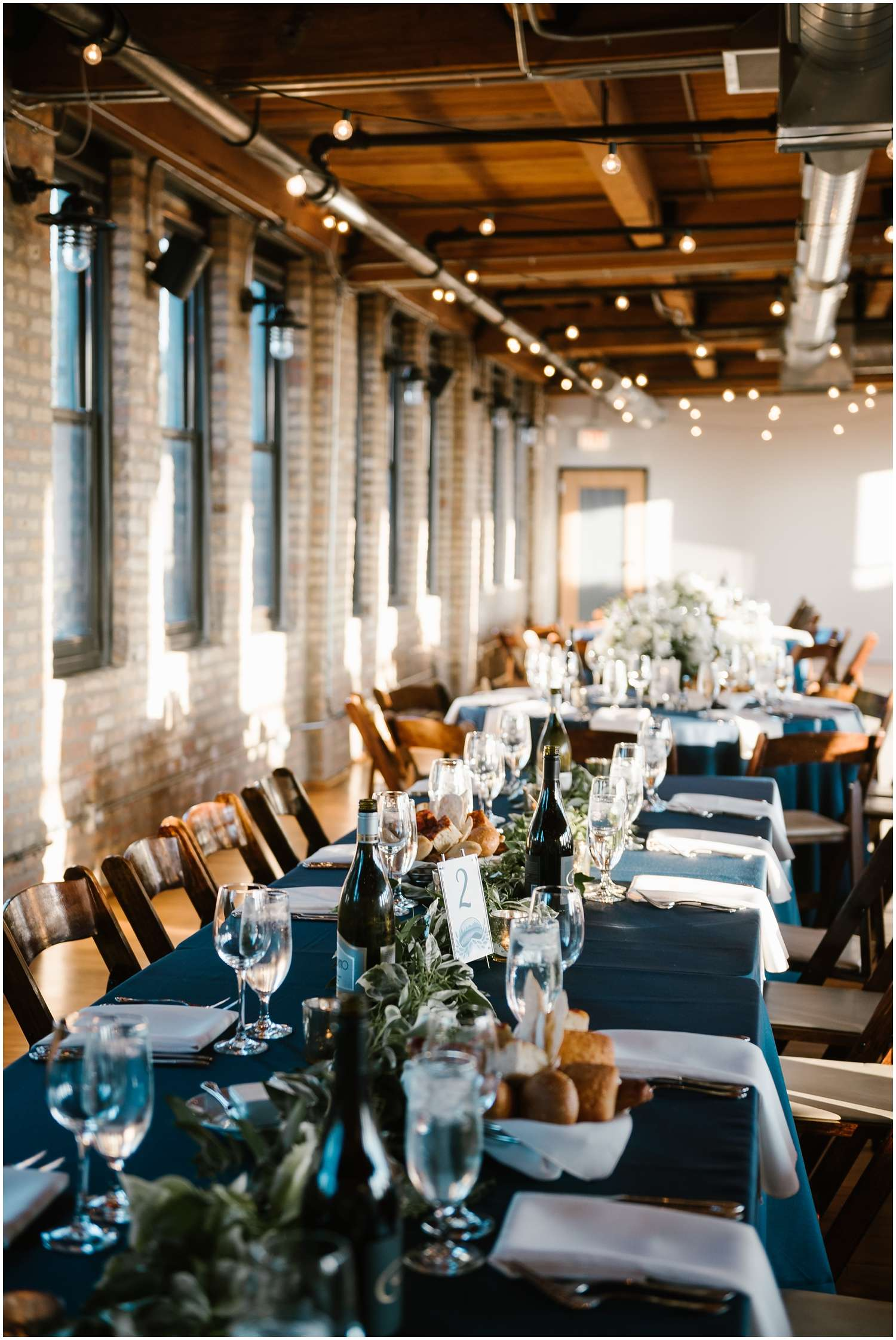 jewish wedding, ravenswood, chicago, ravenswood event center, event, wedding photographer, wedding photography, iron and honey, the drake, drake, the drake hotel, drake hotel, summer, loft, industrial, photographer, photography,