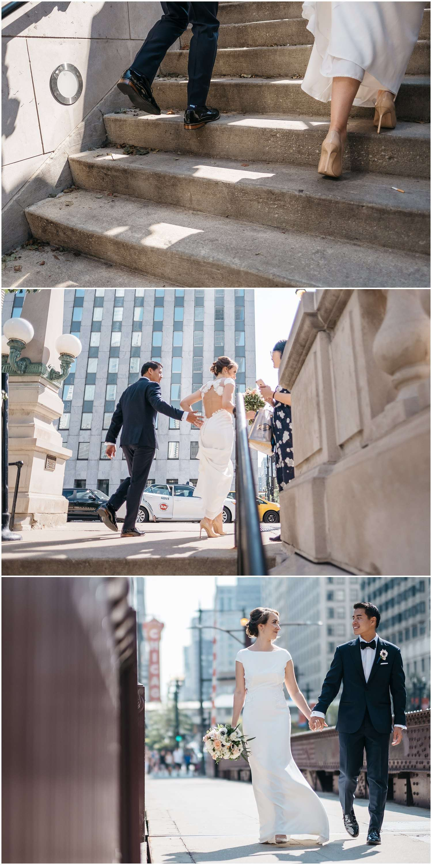 chicago, photographer, photography, couples session, couple, engagement, session, illinois, engagement session, lifestyle, documentary, photojournalistic, photojournalism, natural, candid, wisconsin, utah, michigan, colorado, chicagoland, portrait, unposed, elopement, elope, elopement photographer, chicago elopement, illinois elopement, anniversary, garfield park conservatory, second Presbyterian church, south loop