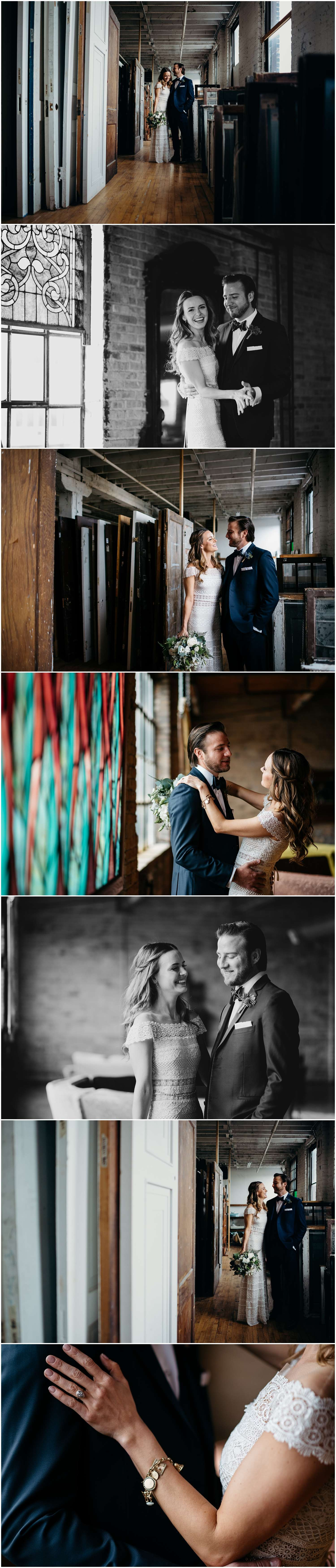 wedding photographer, chicago wedding photographer, chicago wedding, iron and honey, travel, travel photographer, elopement, elope, intimate wedding photographer, intimate wedding, elopement photographer, adventure photographer, travel bucket list, photography travel bucket list, adventure, bucket list, photographer, small wedding, small wedding photographer, italy, italy wedding photographer, iceland, iceland wedding photographer, iceland wedding, italy wedding, italian wedding, italian wedding photographer, greece, greece wedding photographer, Grecian wedding photographer, grecian wedding, banff, alberta, canada, banff wedding, lake como, Amalfi coast, hawaii, scotland, germany, new zealand, new zealand wedding photographer, new zealand wedding, yosemite national park, yosemite national park wedding, moab, utah, moab wedding, joshua tree, joshua tree wedding, joshua tree wedding photographer, salvage one wedding, salvage one, salvage one wedding photographer, salvage one wedding photos