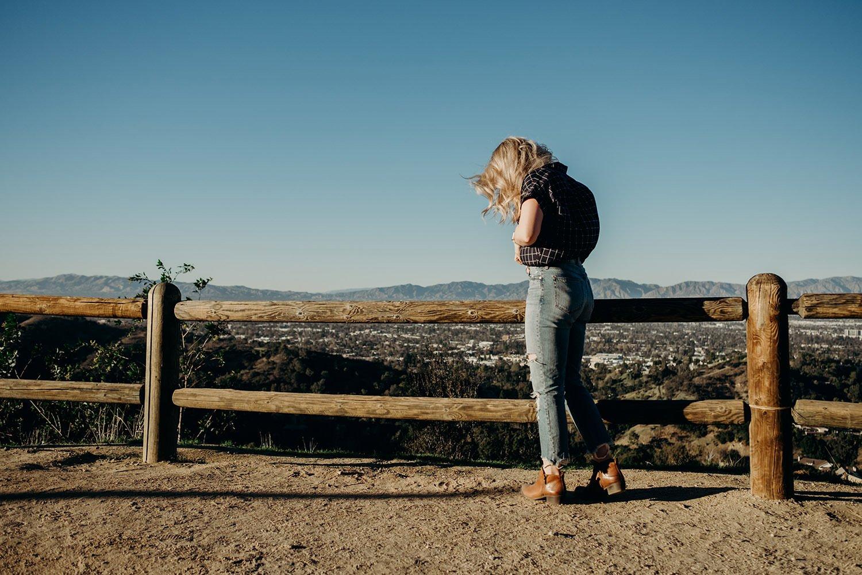 travel photography, travel photographer, travel, lifestyle, photography, photographer, documentary, photojournalistic, photojournalism, document, california, los angeles, la, hollywood, beverly hills, rodeo drive, wanderlust, sunshine, palm trees, fine art, alfred, coffee, voodoo doughnuts, venice beach, runyon canyon park, engagement, proposal, melissa ferrara, business headshots