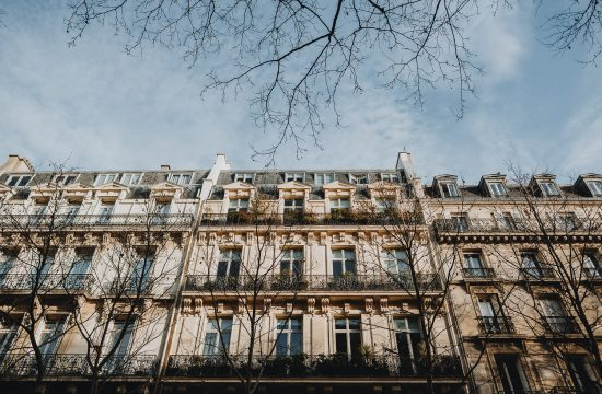le narcisse blanc, france, paris, travel, featured