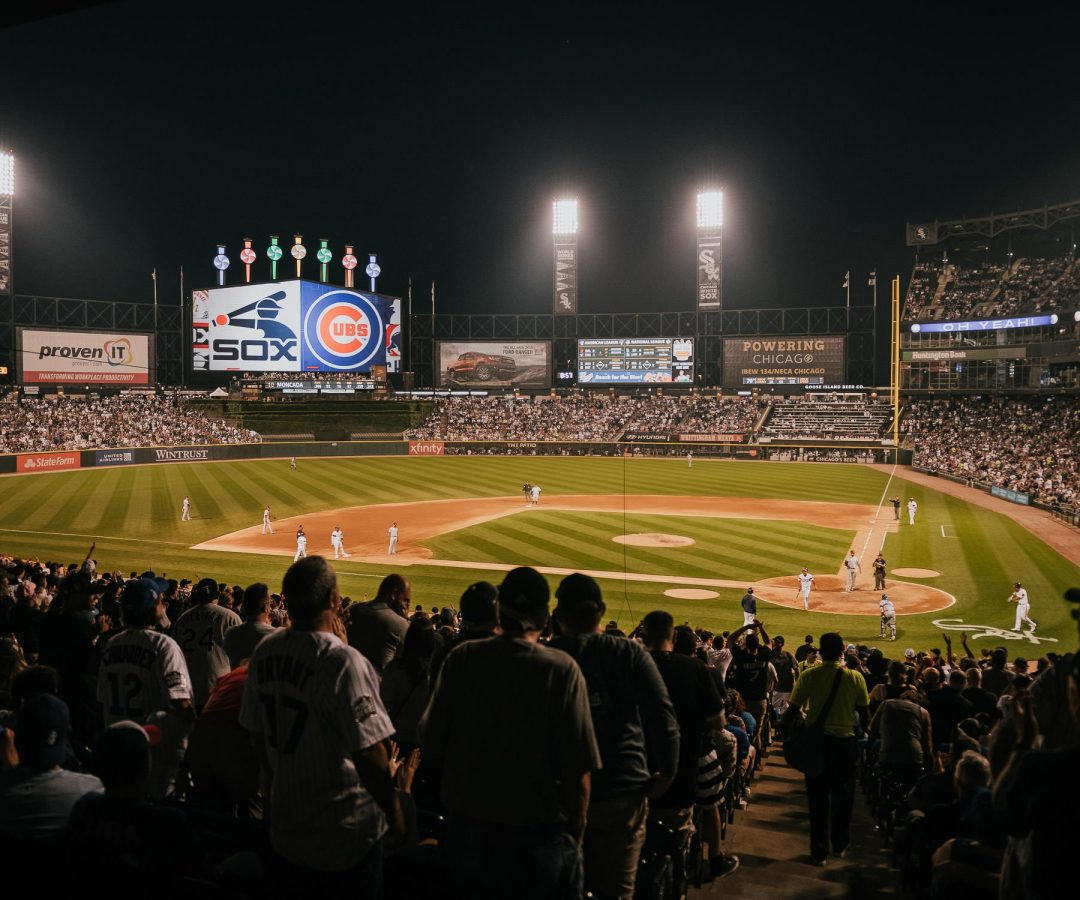 chicago sports photographer, sports photography, sports, white sox, cubs, mlb, baseball, major league baseball