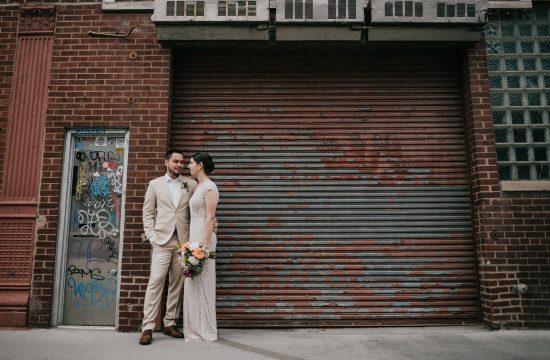 chicago wedding photographer, best chicago wedding photographer, elopement photographer, elope to chicago, oregon, pnw, west coast, chicago, best elopement photographer, intimate wedding, small wedding