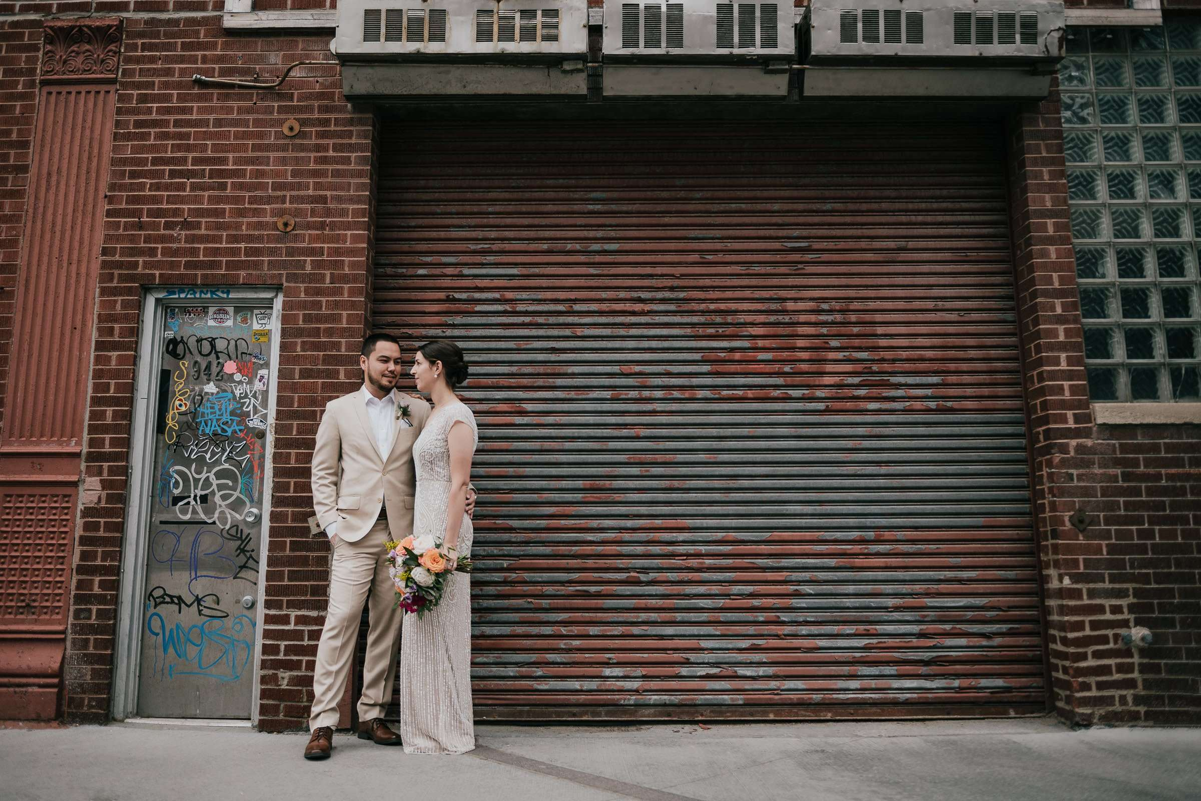 chicago wedding photographer, best chicago wedding photographer, elopement photographer, elope to chicago, oregon, pnw, west coast, chicago, best elopement photographer, intimate wedding, small wedding