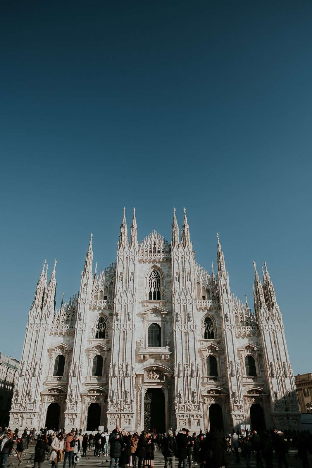 travel, italy, milan, venice, lisbon, portugal, photography, photographer